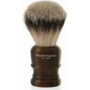 Accesoriu barbierit Truefitt and Hill Pamatuf pentru barbierit Wellington Imitatie Corn