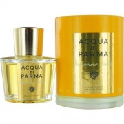 Acqua di parma gelsomino nobile eau de parfum 50ml spray