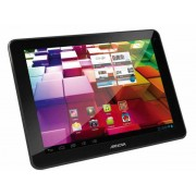 Tablet Arnova 97 G4 8GB ARCHOS