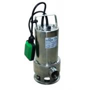 Pompa submersibila ape reziduale PSI7