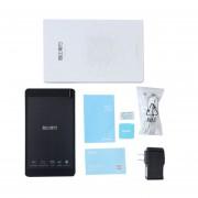 EY Libre ALLDOCUBE Jóvenes X5 (T8 Pro) De 8 Pulgadas, 3G/32G Tablet PC 5MP+13MP-Silver