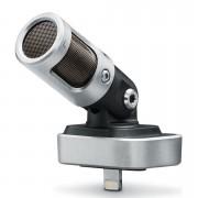 Shure Motiv MV88 Mikrofon
