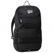 Раница PUMA - Deck Backpack 076905 01 Puma Black