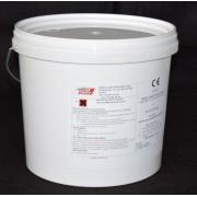 Cristex® Concentrate - galeata 10 kg