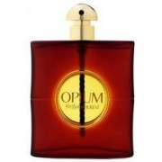 Yves Saint Laurent Opium - eau de parfum donna 90 ml vapo