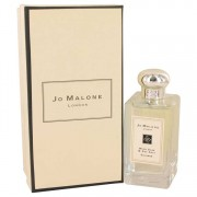 Jo Malone Wood Sage & Sea Salt Cologne Spray (Unisex) 3.4 oz / 100.55 mL Men's Fragrances 537256