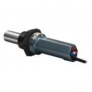 Steinel hőlégfúvó HG 5000 E ipari csatlakozós