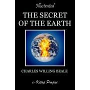 Secret of the Earth (eBook)