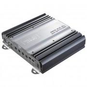 Amplificador Mac Audio Mp Exclusive 2.0 Xl