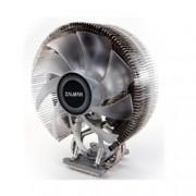 Охлаждане за процесор Zalman CNPS9800 Max, Съвместимост с 2011/1155/1156/1150/1151/775/FM1/FM2/AM3+/AM3/AM2+/AM2