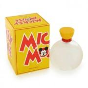 Disney Mickey Mouse Eau De Toilette Spray 1.7 oz / 50.28 mL Men's Fragrance 418590