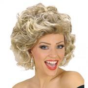 WIDMANN Olivia s In Box Wig for Hair Accessory Fancy Dress