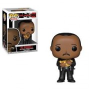Figurina POP Die Hard Al Powell