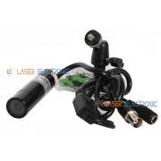 Mini Telecamera Bullet Camera Alta Definzione CCD 1-3 Sony 700 Linee