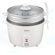 Kenwood RC240 Food Steamer(White)
