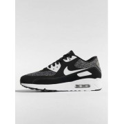 Nike / sneaker Air Max 90 Ultra 2.0 Essential in zwart