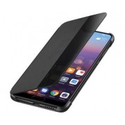 Huawei Smart View Flip Cover P20 Pro Black