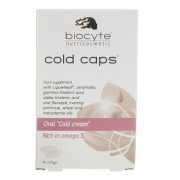 PLAY-OFF Biocyte Cold Caps