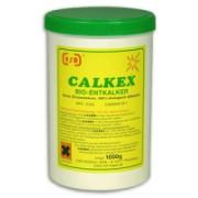 VSR CALKEX 1000G - Háztartási gépekhez vízkőoldó