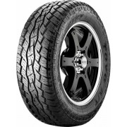 255/65R17 110H Toyo Open Country A/T+