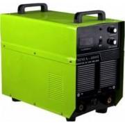Invertor sudura Proweld MMA-400I IGBT Trifazat