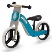 Balans bicikl guralica Kinderkraft UNIQ Turquoise