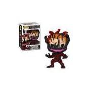 Funko Pop Marvel : Venom - Carnage #367