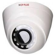 CP PLUS 1 MP Cosmic Dome CCTV Security Camera CP-USC-DA10L2