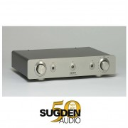 Sugden Masterclass PA4 Phono Amplifier
