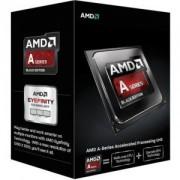 Процесор AMD A4-7300 X2/3.8GHZ/FM2/BOX Black Edition