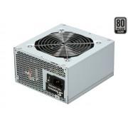 Sursa Seasonic SS-H850HT 850W 80+ Silver - second hand