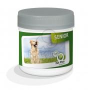 Pet Phos® Senior Dog tablete aromatizate 100 buc