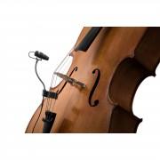 DPA d:vote CORE 4099C Cello