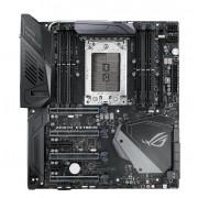 MB Asus ROG ZENITH EXTREME, TR4, E-ATX, 8x DDR4, AMD X399, S3 6x, WL, Bt, 36mj