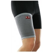 Thigh support (kom)