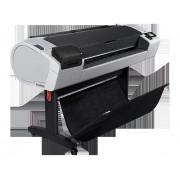 """HP Designjet T795 44"""" ePrinter CR649C"""