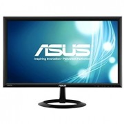 Monitor Gaming LED 21.5 inch Asus VX228H Full HD