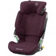 Bébé Confort Seggiolino Auto Bebe Confort Kore Pro i-Size Authentic Red