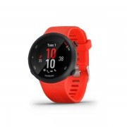 Garmin Smartwatch Garmin Sport Watch Forerunner 45 Rojo
