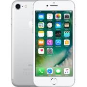 Apple iPhone 7 128GB Silver - C grade