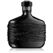 John Varvatos Dark Rebel eau de toilette para hombre 125 ml