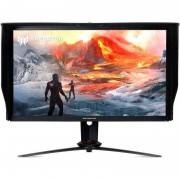 """Acer Predator XB273KGPbmiipprzx 27"""" LED IPS UltraHD 4K 144Hz HDR G-Sync"""