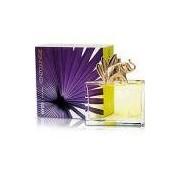 Jungle L' Elephant Feminino Eau de Parfum 30ml - Kenzo