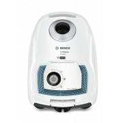Bosch usisavač BGL4SIL69W