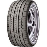 Anvelope Michelin Pilot Sport PS2 * 245/40R18 93Y Vara