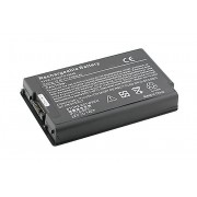Acumulator replace OEM ALTO3248-44 pentru Toshiba seriile Tecra S1