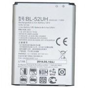 Original Li Ion Polymer Battery BL52UH for LG Mobile Phones