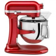 KitchenAid Robot da cucina KITCHENAID 5KSM7580XECA