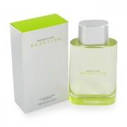 Kenneth Cole Reaction Eau De Toilette Spray 1.7 oz / 50.28 mL Men's Fragrance 415860