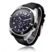 WEIDE Sportwatches WH3306
